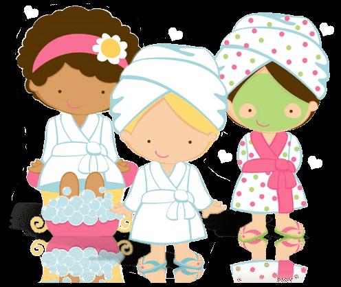 Img Little Girls W496 O Curio Spa