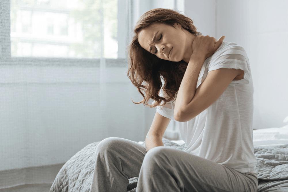 sakit tengkuk tak selesa1