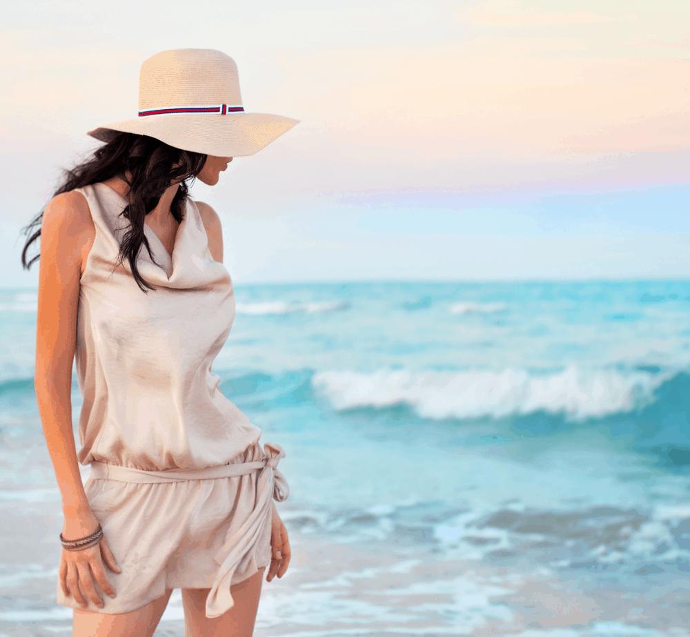 13 Perkara Wajib Tahu Sebelum Waxing
