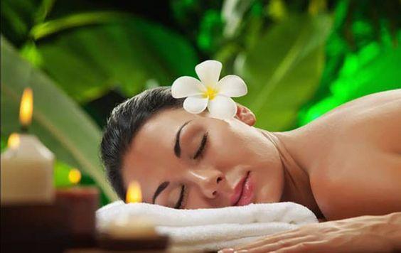 Bali massage di Bangi1